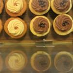 Plain Vanilla Bakery: Sweet spot